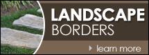 Landscape Borders
